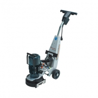 Многофункционална машина SCHWAMBORN DSM 250, 2200W, 1450об/мин, 250мм, 230V