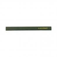 Молив каменарски STANLEY 17.5см, твърдост на графита 4H, липово дърво
