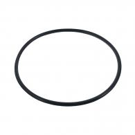 О-пръстен за ъглошлайф MAKITA 45, 9554HN, 9554NB, 9555HN, 9555NB, 9557HN, 9557HNR, 9557NB, 9558HN