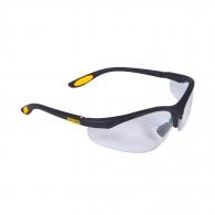 Очила DEWALT DPG58-1D, поликарбонатни, прозрачни