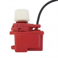 Помпа за отрезна машина RUBI FA-180, 230V 50Hz, 55W, 1000l/h, IP28