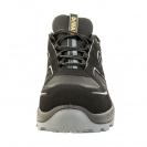 Работни обувки DEWALT Atlanta Black 42, половинки с метално бомбе - small, 103513