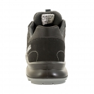 Работни обувки DEWALT Atlanta Black 42, половинки с метално бомбе - small, 103515
