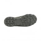 Работни обувки DEWALT Atlanta Black 42, половинки с метално бомбе - small, 103517