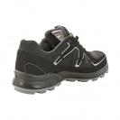 Работни обувки DEWALT Atlanta Black 44, половинки с метално бомбе - small, 103521