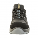 Работни обувки DEWALT Atlanta Black 44, половинки с метално бомбе - small, 103522
