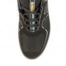 Работни обувки DEWALT Atlanta Black 44, половинки с метално бомбе - small, 103523