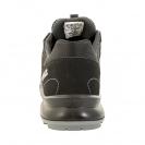 Работни обувки DEWALT Atlanta Black 44, половинки с метално бомбе - small, 103524