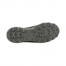 Работни обувки DEWALT Atlanta Black 44, половинки с метално бомбе - small, 103526