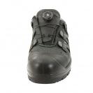Работни обувки DEWALT Austin Black 43, половинки с метално бомбе - small, 103131