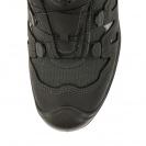 Работни обувки DEWALT Austin Black 43, половинки с метално бомбе - small, 103132