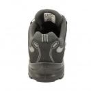 Работни обувки DEWALT Austin Black 43, половинки с метално бомбе - small, 103133