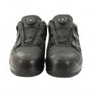Работни обувки DEWALT Austin Black 43, половинки с метално бомбе - small, 103134