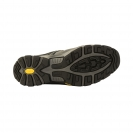 Работни обувки DEWALT Austin Black 43, половинки с метално бомбе - small, 103135