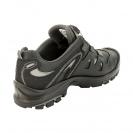 Работни обувки DEWALT Austin Black 44, половинки с метално бомбе - small, 103112