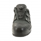 Работни обувки DEWALT Austin Black 44, половинки с метално бомбе - small, 103113