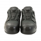 Работни обувки DEWALT Austin Black 44, половинки с метално бомбе - small, 103116