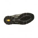 Работни обувки DEWALT Austin Black 44, половинки с метално бомбе - small, 103117