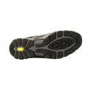 Работни обувки DEWALT Lexington Black 41, половинки с метално бомбе - small, 102954
