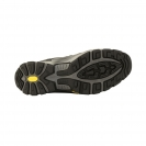 Работни обувки DEWALT Lexington Black 42, половинки с метално бомбе - small, 102969