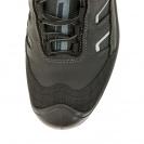 Работни обувки DEWALT Lexington Black 42, половинки с метално бомбе - small, 103001