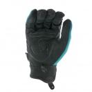 Ръкавици MAKITA XL, с пет пръста, неопренови - small, 103943