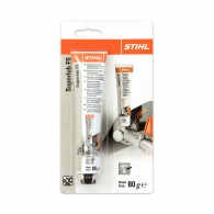 Високооборотна грес STIHL Superlub FS 80гр, за редуктори на всички моторни коси и храсторези