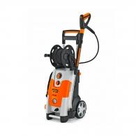 Водоструйка електрическа STIHL RE 163 PLUS, 3300W, 150bar, 650l/h