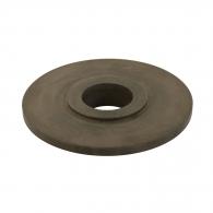 Втулка за настолен циркуляр METABO 63/19x10.45мм, KGT 300