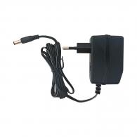 Зарядно устройство SKIL 14.4V, 14.4V, Ni-Cd/Ni-MH