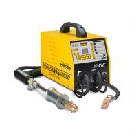 Заваръчен апарат за точково заваряване DECA SW 16, 1600A, 230V