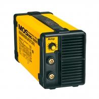 Заваръчен инверторен апарат DECA MOS 150 GEN, 5-140A, 230V, 1.6-3.2mm