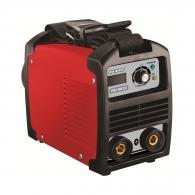 Заваръчен инверторен апарат RAIDER, 10-160A, 230V, 1.5-4.0mm