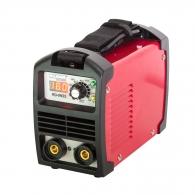 Заваръчен инверторен апарат RAIDER RD-IW22, 10-160A, 230V, 1.5-4.0mm