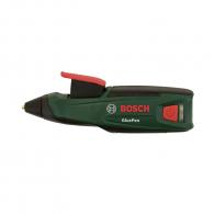 Акумулаторен пистолет за топло лепене BOSCH GluePen, 3.6V, Li-Ion, 7мм