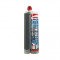 Анкер химически FISCHER FIS EM Plus 585 S, 585мл, епоксиден за бетон, газобетон и тухла, сертифициран