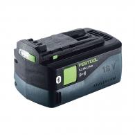 Батерия акумулаторна FESTOOL BP 18 ASI, 18V, 5.2Ah, Li-Ion