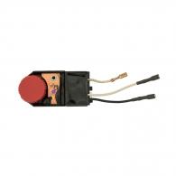 Блок електронен BOSCH, GWS 7-115 E