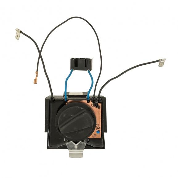 Блок електронен за къртач BOSCH, GSH 11 VC