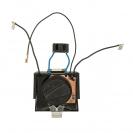 Блок електронен за къртач BOSCH, GSH 11 VC - small
