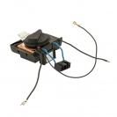 Блок електронен за къртач BOSCH, GSH 11 VC - small, 116667