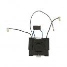Блок електронен за къртач BOSCH, GSH 11 VC - small, 116668