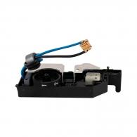 Блок електронен за перфоратор BOSCH, GBH 11 DE, GSH 11 E