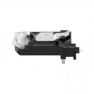 Блок електронен за ъглошлайф MAKITA, GA4540R, GA4541R, GA5040R, GA5041R