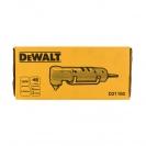 Бормашина ъглова DEWALT D21160, 350W, 0-1200об/мин - small, 111948