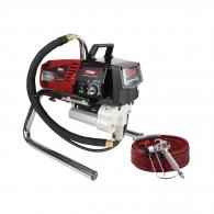 Електрическа помпа за боядисване TITAN Performance 560е, 1.35kW, 207bar, 2l/min, дюзата 0.023