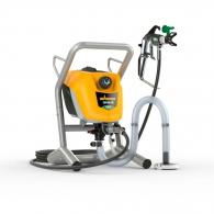 Електрическа помпа за боядисване WAGNER Control Pro 250 M, 0.55kW, 110bar, 1.25l/min, дюзата 0.017