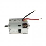Електродвигател BOSCH 18V, GSB 18 VE-2-LI, GSR 18 VE-2-LI