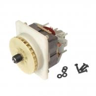 Електродвигател за електрическa косачкa SKIL 220V, 1170