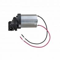 Електродвигател за машина за връзване на арматура MAKITA 18V, DTR180